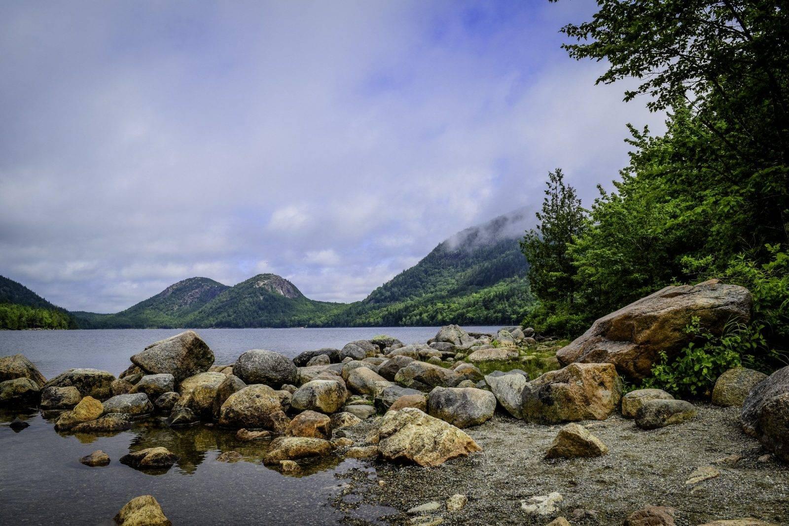 DSC 0786 - Acadia National Park