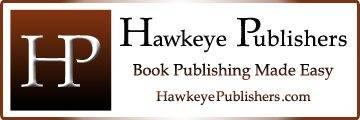 Hawkeye Publishers