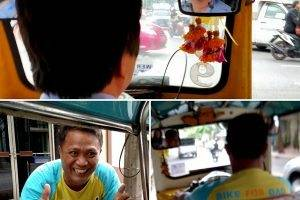 tuktuk 300x200 - Feeling Out of control and Unsafe in Thailand