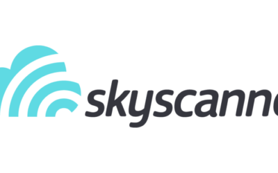 PSA – New Discoveries in Booking cheap flights. Skyscanner