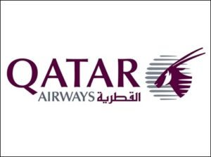 wp 1477426013048 300x223 - Random Musings - How to pronounce Qatar