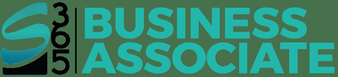 SBA logo 1 - Travel