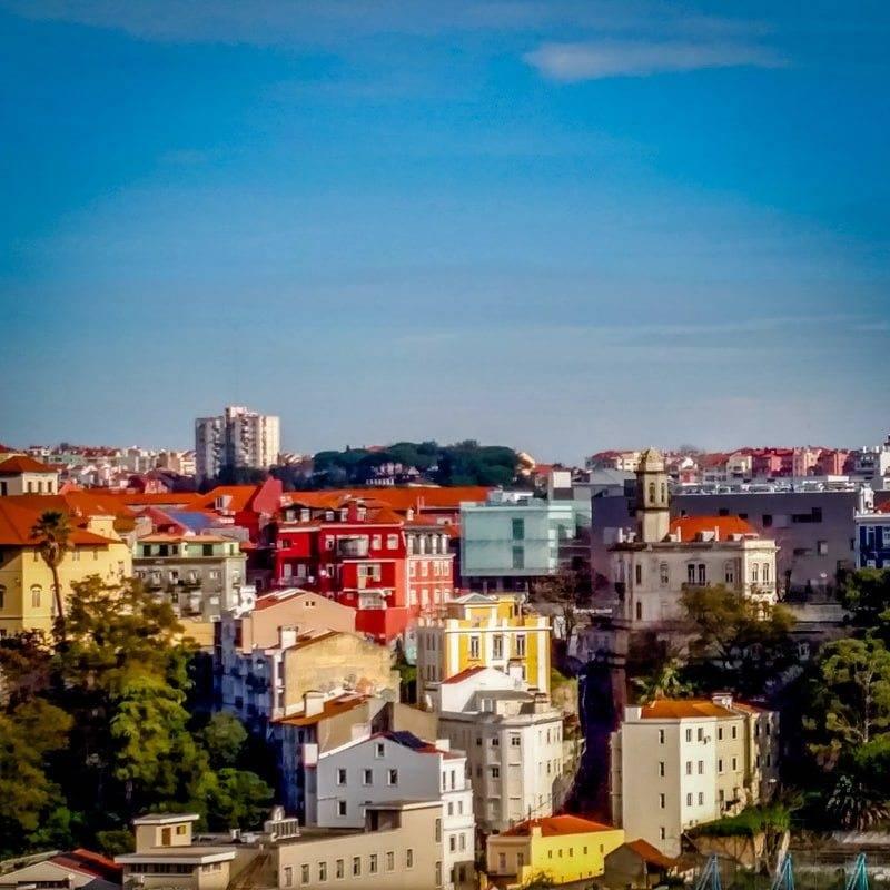miarradouro 1 1 - Travel Portugal