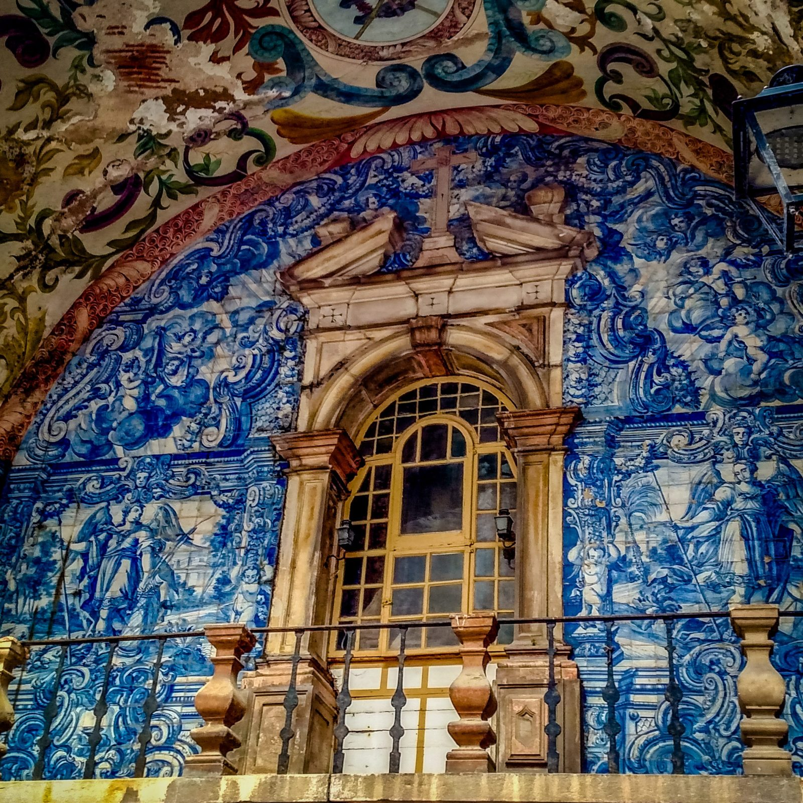 webpage 1 38 - Travel Portugal
