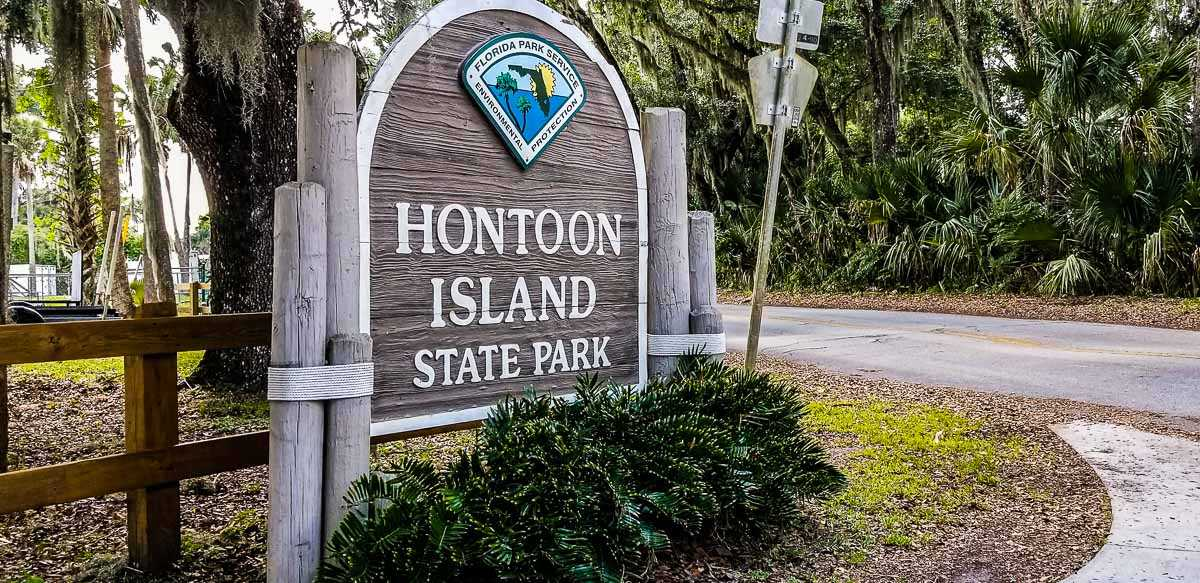 hontoon island state park florida 22 - Hontoon Island State Park